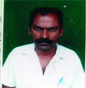 Narasaraopet Maal Godam – Railway Maal Godam Shramik Sangh